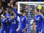 Bóng đá - Chelsea: Thứ 14 ở NHA nhưng số 1 về tiền lương