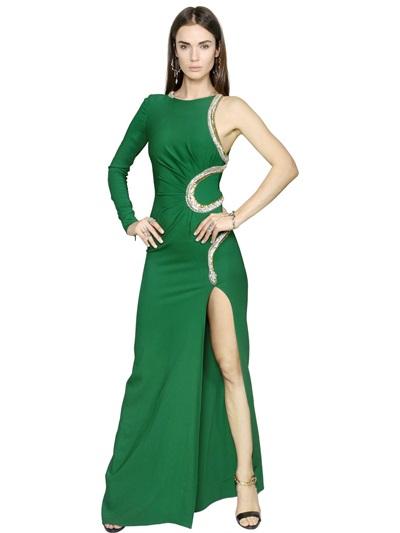 Váy hot nhất tuần: Đầm Lệ Quyên 'đụng' Hà Hồ - 5