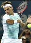 """Chi tiết Federer - Raonic: """"Tàu tốc hành"""" lạc lối (KT) - 1"""
