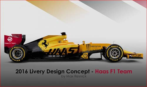 F1: Tân binh sẵn sàng tạo dấu ấn - 2