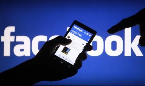 Thông tin trên Facebook: Thật giả lẫn lộn - 1