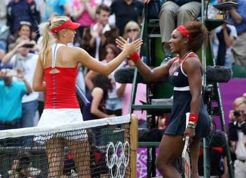 Tennis 24/7: Federer - Djokovic khóc cười đầu năm mới - 5