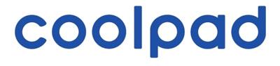 Coolpad công bố thay đổi bộ nhận dạng thương hiệu mới tại CES 2016 - 2