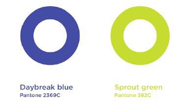 Coolpad công bố thay đổi bộ nhận dạng thương hiệu mới tại CES 2016 - 4