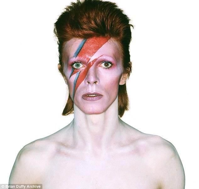 Huyền thoại nhạc Rock nước Anh qua đời ở tuổi 69 - 2