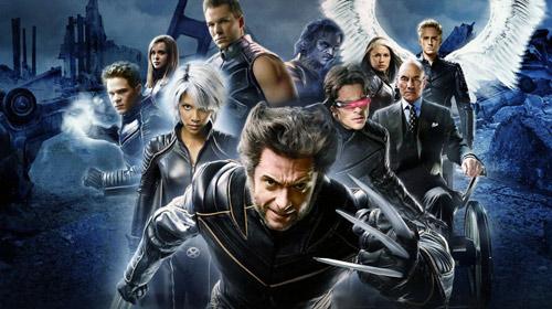 Phim hay HBO, Cinemax, Starmovies từ 11-17.1 - 4