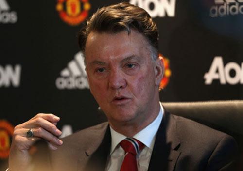 """Nhờ """"siêu cò"""" Mendes, MU và Mourinho sẽ đến với nhau - 2"""