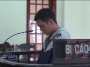Video An ninh - Giết vợ, tự sát vì… không được gặp con lần cuối