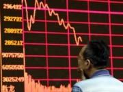 """Tài chính - Bất động sản - 2016: Trung Quốc có thể """"phá hủy"""" thế giới"""
