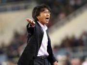 """Bóng đá - Ba việc HLV Miura cần """"chốt"""" sớm"""