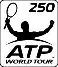 Lịch thi đấu tennis 2017 - đơn nam - 1