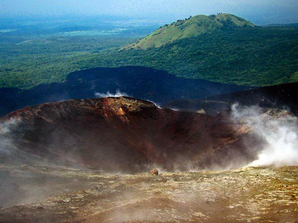 10 điểm du lịch khám phá được mong chờ trong năm 2016 - 4