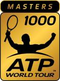 Lịch thi đấu tennis 2017 - đơn nam - 19