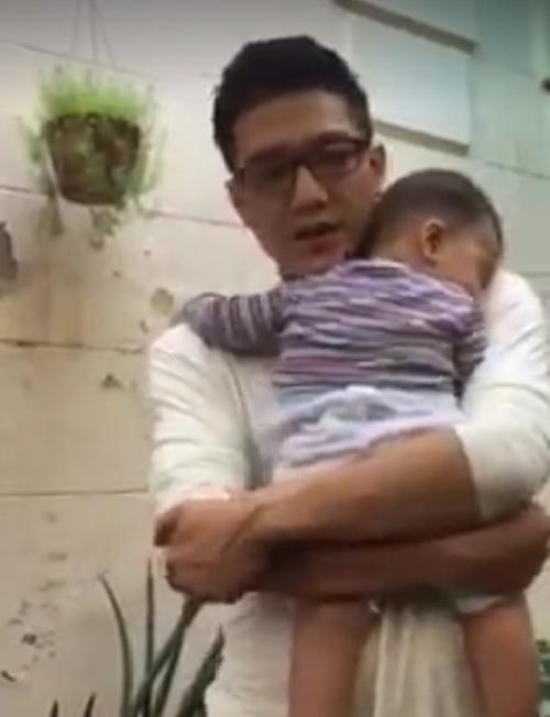 Facebook sao 12/1: Mr Đàm khoe tủ đồ hàng hiệu - 2
