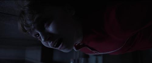 Sởn da gà với trailer của 'Ám ảnh kinh hoàng' - 5