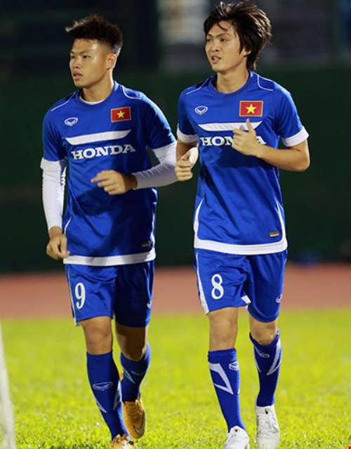 Bóng đá Việt Nam: Tinh thần Asiad và sức nóng Qatar - 1