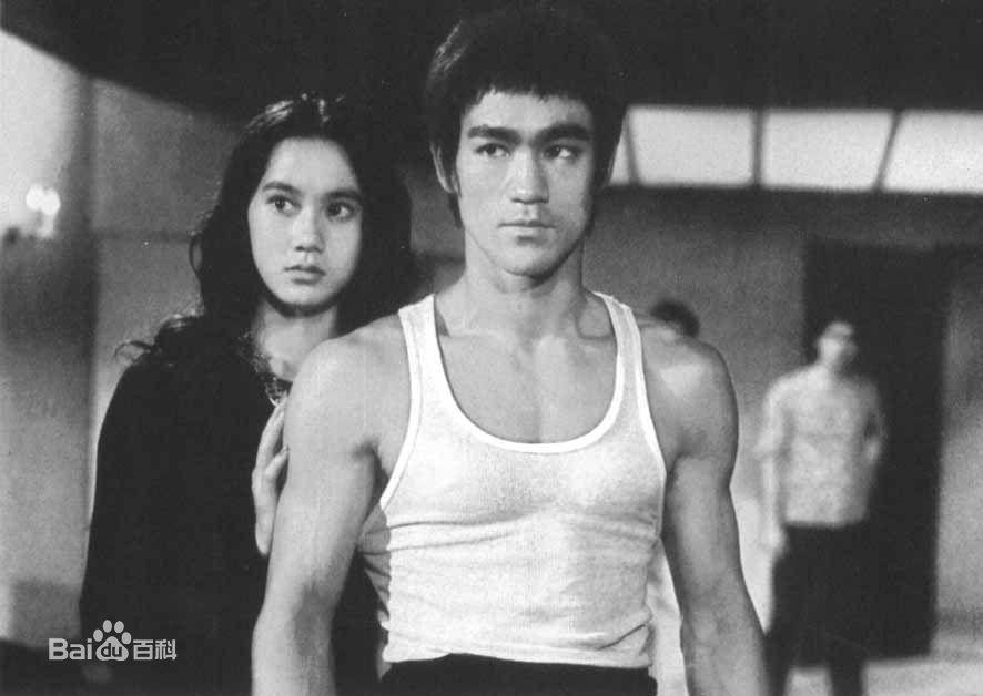 'Người tình' Lý Tiểu Long bật mí về nụ hôn đầu tiên - 10