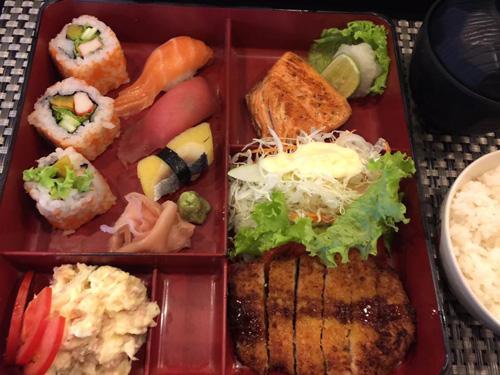 Matsu Izakaya – tinh tế ẩm thực Nhật giữa lòng Hà Nội - 5