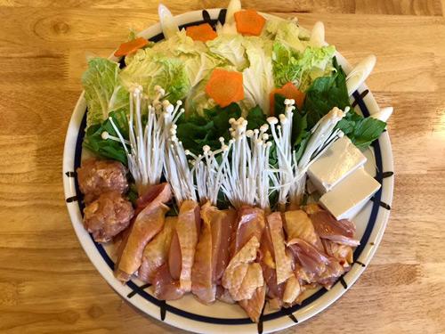Matsu Izakaya – tinh tế ẩm thực Nhật giữa lòng Hà Nội - 7