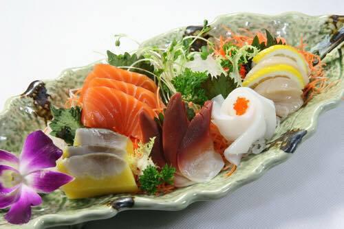 Matsu Izakaya – tinh tế ẩm thực Nhật giữa lòng Hà Nội - 9