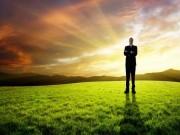 Cẩm nang tìm việc - 10 cách giao tiếp hiệu quả của người thành công