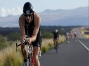 """Thể thao - F1: Nơi nói """"không"""" với doping"""