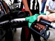 Thị trường - Tiêu dùng - Giá dầu thô giảm kỉ lục