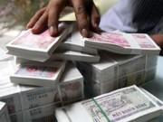 Ngân hàng - Không in tiền mệnh giá nhỏ đưa vào lưu thông Tết