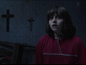 Phim - Sởn da gà với trailer của 'Ám ảnh kinh hoàng'