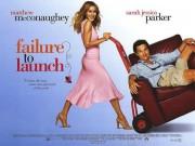 Trailer phim: Failure To Launch
