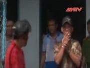 Video An ninh - Thuê nhà trọ làm đại lý bán ma túy cho con nghiện