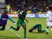 Bóng đá - Tin chuyển nhượng 12/1: Arsenal tiến gần 2 thần đồng Nigeria