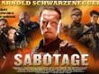 Trailer phim: Sabotage