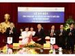Vingroup công bố quỹ học bổng tài năng trẻ trị giá 30 tỷ đồng