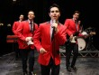 Trailer phim: Jersey Boys