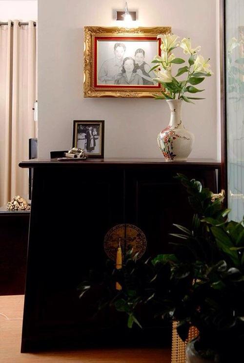 Thúy Nga công khai giá thật của căn nhà từng bị gán nợ - 6