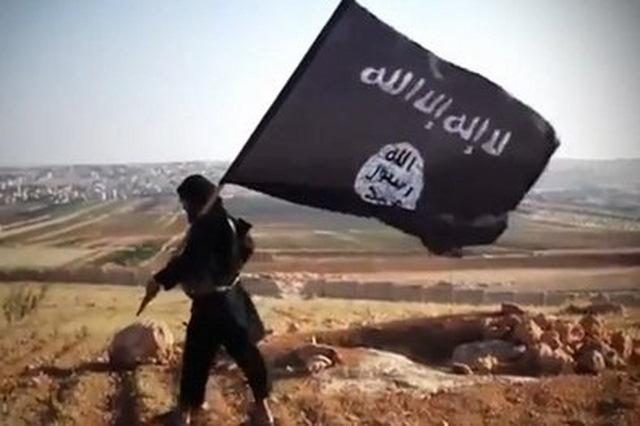 Hiểm họa IS thánh chiến từ Malaysia - 2