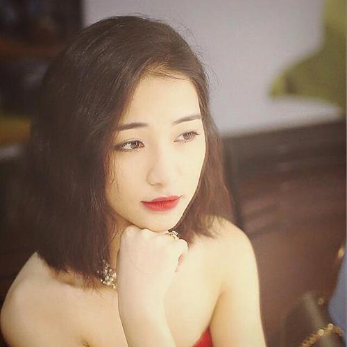 Facebook sao 13/1: Ngọc Thạch bị phen hú hồn lúc nửa đêm - 5