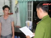 Video An ninh - Bắt kẻ 2 lần truy sát nạn nhân trong BV đa khoa Vĩnh Long