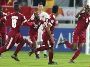 Bóng đá - VCK U-23 châu Á: Kèo trên đều thắng