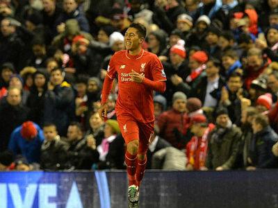 Chi tiết Liverpool – Arsenal: Vỡ òa cảm xúc (KT) - 3