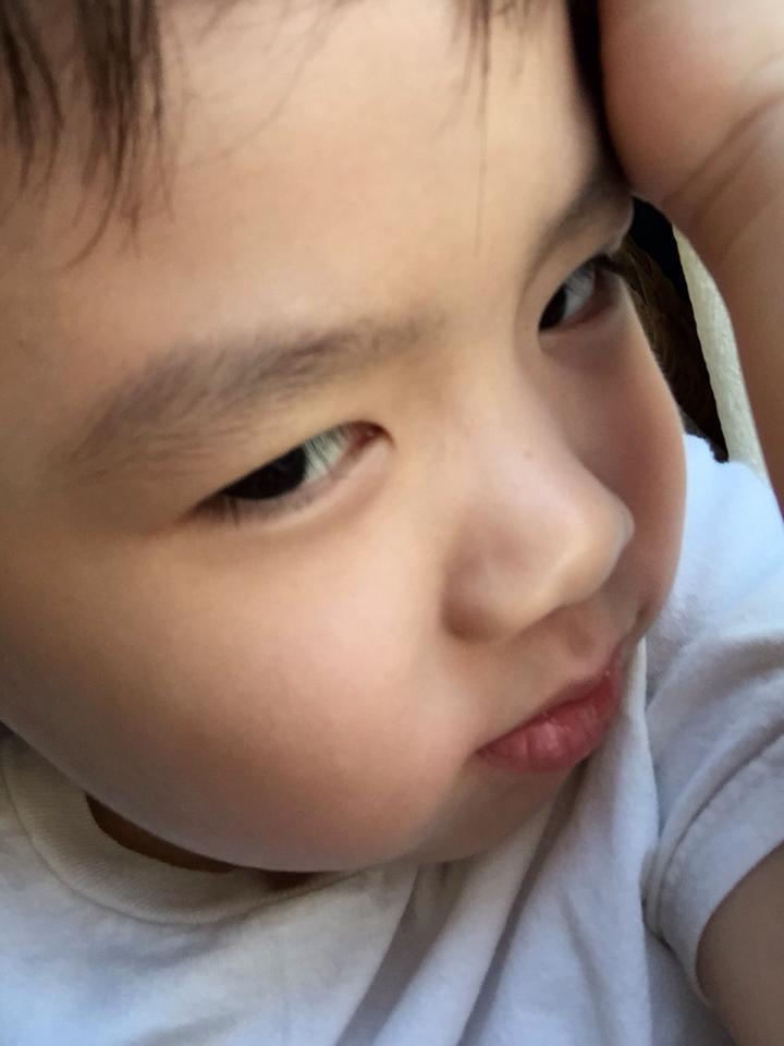 Bằng Kiều: 'Tôi và Dương Mỹ Linh vẫn vui vẻ bên nhau' - 2
