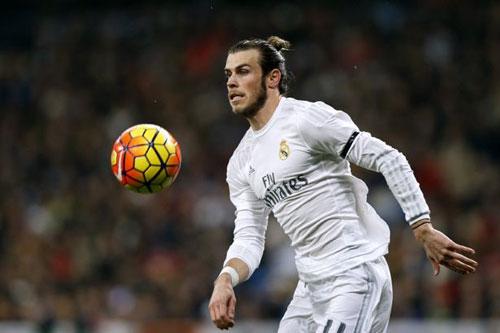 Không vào top 4, MU đừng mơ có được Bale - 1