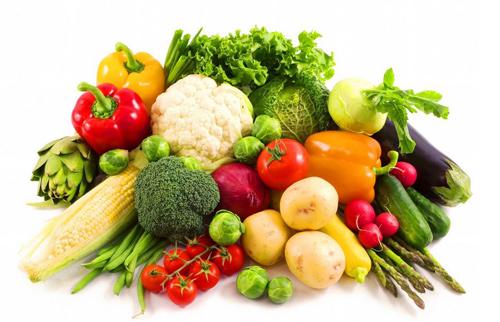 Trữ thực phẩm đông lạnh ngày Tết: Tác hại khôn lường - 3