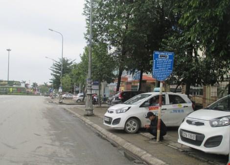 Kinh hoàng tài xế taxi bị giết, vứt xác để cướp xe - 3