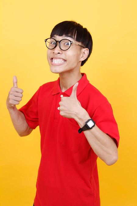 """Cười 'té ghế' với loạt phim """"Ba chàng ngự lâm"""" bản lỗi - 3"""