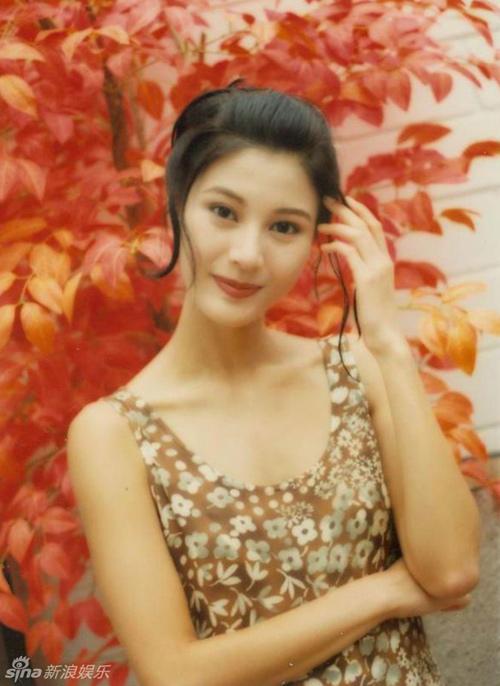 Đời tư 2 lần bị gắn mác 'đào mỏ' của Hoa hậu Lý Gia Hân - 1