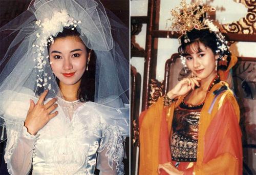 Đời tư 2 lần bị gắn mác 'đào mỏ' của Hoa hậu Lý Gia Hân - 8