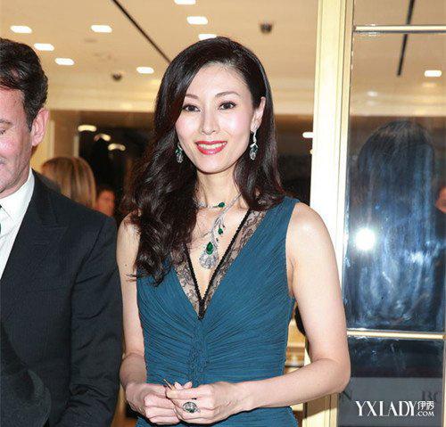 Đời tư 2 lần bị gắn mác 'đào mỏ' của Hoa hậu Lý Gia Hân - 11