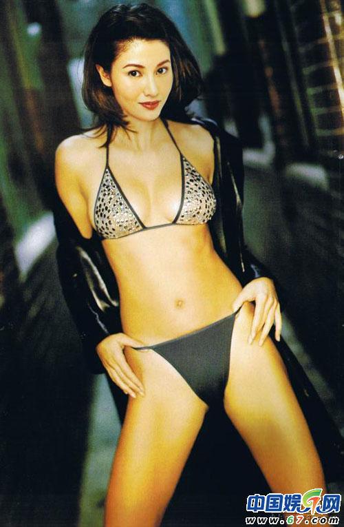 Đời tư 2 lần bị gắn mác 'đào mỏ' của Hoa hậu Lý Gia Hân - 4